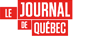 Journal de Quebec
